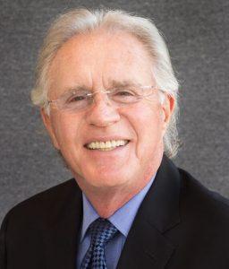 Gerald E. Davis
