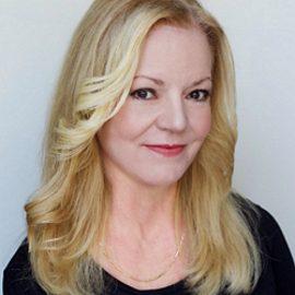Debbie Furman